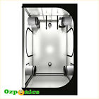 Secret Jardin DARK ROOM Hydroponics Grow Tent Cloning Growing Grow Light Room