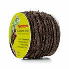 KOMODO REPTILE LATEX CLIMBING VINE 5mm /10mm WIDTHS AVAILABLE