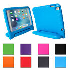 Kids Shock Proof Foam Case Full Protective Handle Cover Stand For Ipad Mini 4 Us