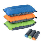 Naturehike Portable Ultralight Compact Inflatable Camping Pillow NH17A001-L