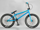 Mafiabikes Harry Main Madmain 20 inch bmx bike available in multiple colours 20""