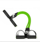 Multi-function weight slimming pull up the female fitness machine