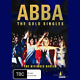 Gold Singles, The -  Abba