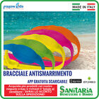 FOLLOW KIDS BRACCIALE CON DISPOSITIVO ANTISMARRIMENTO BAMBINI CON APP BLUETOOTH