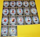 Star Trek - Deep Space Nine / DS9 Space Caps Trading Cards zum aussuchen #1
