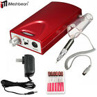 Portable-Cordless-Nail-Drill-File-Rechargeable-Electric-Manicure-Machine-Set