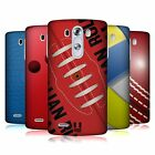 HEAD CASE DESIGNS BALL COLLECTIONS 2 HARD BACK CASE FOR LG PHONES 1 $8.95 USD