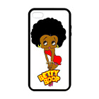 betty boop Phone Case for iPhone and samsung Galaxy $19.9 USD