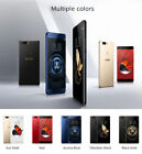 Nubia Z17 Borderless 6GB 64GB Octa Core 2.45 GHz  4G LTE Android 7  Smartphones