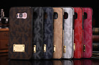 Luxury TPU Card Phone Back Case Cover Skin For iPhone 6 7 Samsung Galaxy S8 Plus