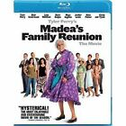 Madea's Family Reunion (film) [Blu-ray] Tyler Perry, Blair Underwood, Lynn Whit