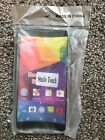 BLU Studio Touch TPU Case+Stylus USA Seller Various Colors