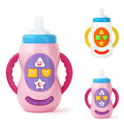 New Baby Kids Music Phone Kid Educational Learning Toy with sound and light Gift