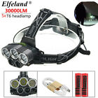 best led headlamp