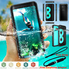 grass covering - Samsung Galaxy Note 8 S8+ Waterproof Case 6.6ft Diving Shockproof 360 Full Cover