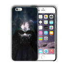 Star Wars Darth Vader Iphone 4 4s 5 5s 5c SE 6 6S 7 + Plus Case Cover n20 $14.99 USD