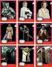 Topps Star Wars Trader Independence Day Silver you pick the Digital Card $0.99 USD