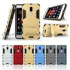 """For LeEco Coolpad Cool1 Letv Cool 1 5.5"""" Tough Armor Silicone Hybrid Cover Case"""