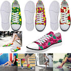 2017 Hot Women's Low Top Shoes Casual Canvas Chuck Taylor Sneaker ALL STARS OX