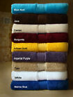 4 Brand New Egyptian Cotton Monogrammed Bath Towels EmbroideredFree4U