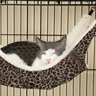 Hot Warm Pet Cat Bed Mat Hammock For Pet Cat Rest House Soft And Comfortable