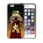 Star Wars Darth Vader Iphone 4 4s 5 5s 5c SE 6 6S 7 8 X Plus Case Cover n54 $14.99 USD on eBay
