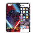 Star Wars Darth Vader Iphone 4 4s 5 5s 5c SE 6 6S 7 8 X Plus Case Cover n60 $14.99 USD on eBay