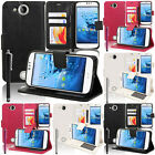 Protective Cover for Series Acer Liquid Phone Briefcase Flip Case Cover Case