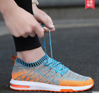 New Men's Fashion Sneakers Casual Sports Athletic Running Shoes