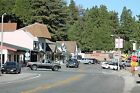 RESIDENTIAL LOT, CRESTLINE LAKE GREGORY AREA, CABIN PROPERTY, POWER, PAVED ROAD