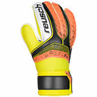 Reusch Re:Pulse Junior Kids Goalkeeper Goalie Keeper Glove
