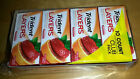 Внешний вид - 10/14 Box Trident Layers Strawberry + Citrus Sugar Free Gum,Club Pack
