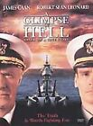 A Glimpse of Hell (DVD, 2002)