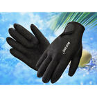 Surfing Diving Gloves Wetsuit Swimming Snorkeling Gloves 1Pair Scuba