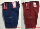 NEW UNIONBAY Boy's Lightweight Pull-On Cargo Shorts- Various Size/Color FREESHIP