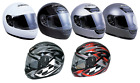 XPEED XF503 Motorcycle Helmet CHOICE OF COLOR/SIZE *HJC ICON FACTORY* MSRP $145
