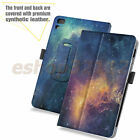 Folio Smart Case Stand Cover For Lenovo Tab 4/Tab 4 Plus 10.1 inch 2017 Release