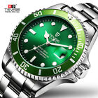 TEVISE T801 Men Mechanical Water-resistant Watch