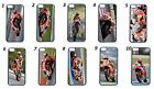 Marc Marquez - Mobile Phone Case - iPHONE 4/4S/5/5S/SE/5C/6S/6+/7/7+/8/8+/X