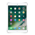Apple iPad 2,3,4,Air,mini,Pro 16GB/32GB/64GB/128GB/256GB Wi-Fi+4G CLEARANCE