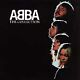 ABBA - The Collection CD ( Fernando, Winner Takes all, Thank you for Music )