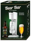 Sodastream Beer Bar Home Brew Syrup