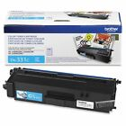 Brother TN331C Original Toner Cartridge - Laser - Standard Yield - 1500 Pages -