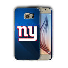 New York Giants Samsung Galaxy S4 5 6 7 8 9 10 E Edge Note 3 - 10 Plus Case n1 $16.95 USD on eBay