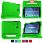 For Samsung Galaxy Tab E 9.6 / 8.0 / E Lite 7.0 inch Tablet Case Handle Stand