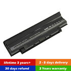 battery for Dell Inspiron 15R (N5010) 14R (N4110) N5030 M5030 M5010 N5040 312-02
