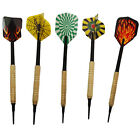 1PC Dart Soft Tip Darts for Electronic Dartboard Plactic Tips Points Outdoor