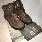 NIB Lowa Renegade GTX Leather Outdoor Hiking Mid Boot