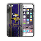 Minnesota Vikings for Iphone XR X XS Max 11 Pro Plus Other models Cover n5 $16.95 USD on eBay