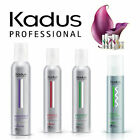 Kadus Professional Styling - Coil Up, Lift It, Expand It, Dramatize It